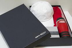 ESPN Custom Box