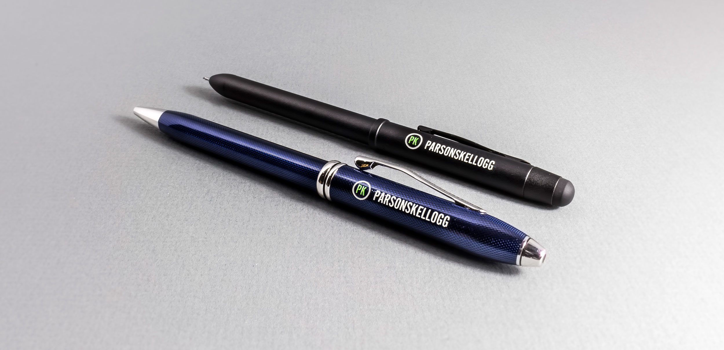 Personalized Pens from Cross