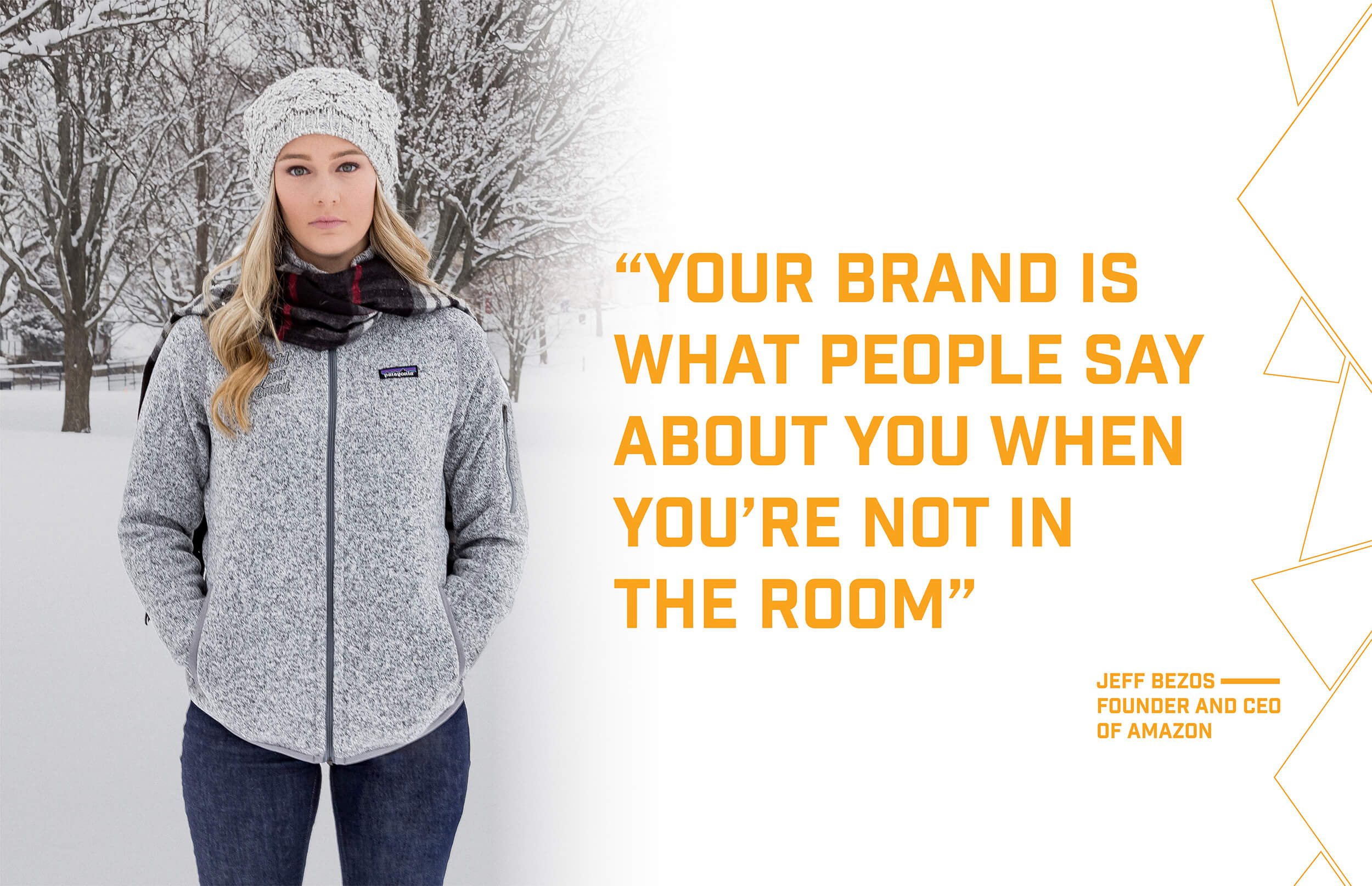 Build Your Brand: Promotional Products & Brand Integrity