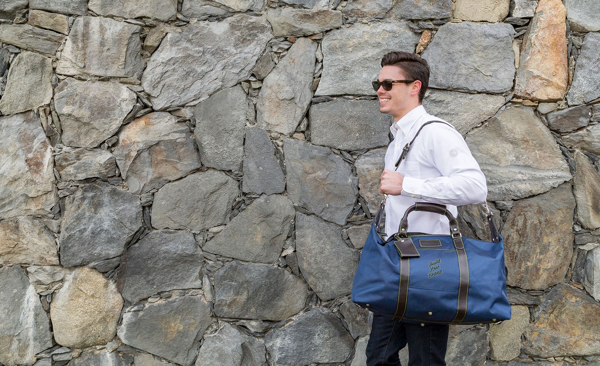 PK Brand of the Month: Peter Millar