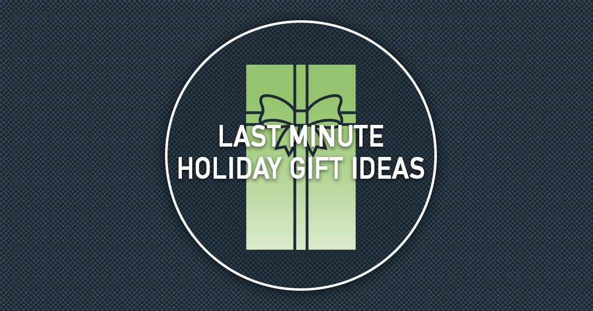 Last_Minute_Gift_Ideas_Header