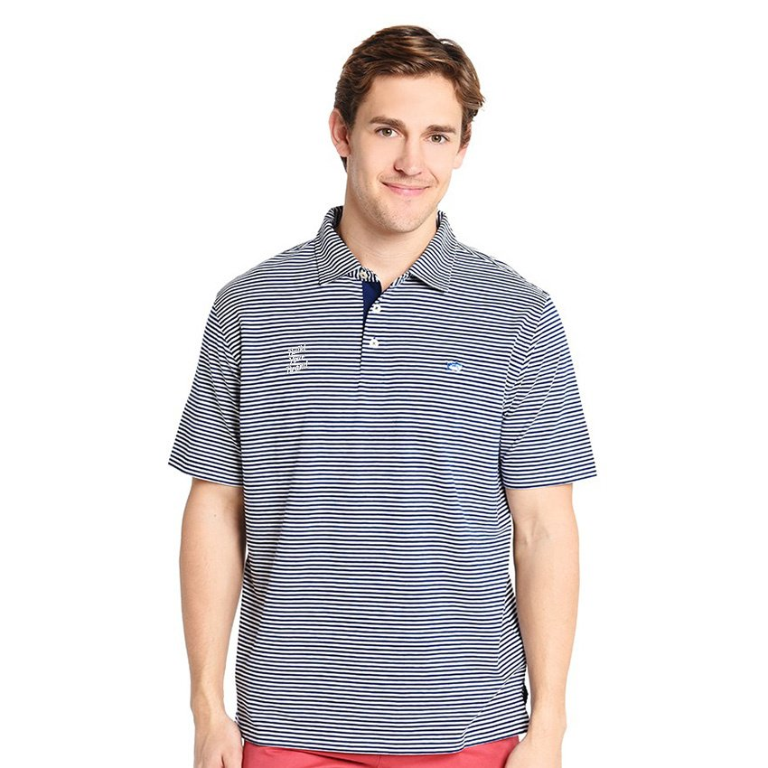 Corporate sales for Southern Tide from ParsonsKellogg