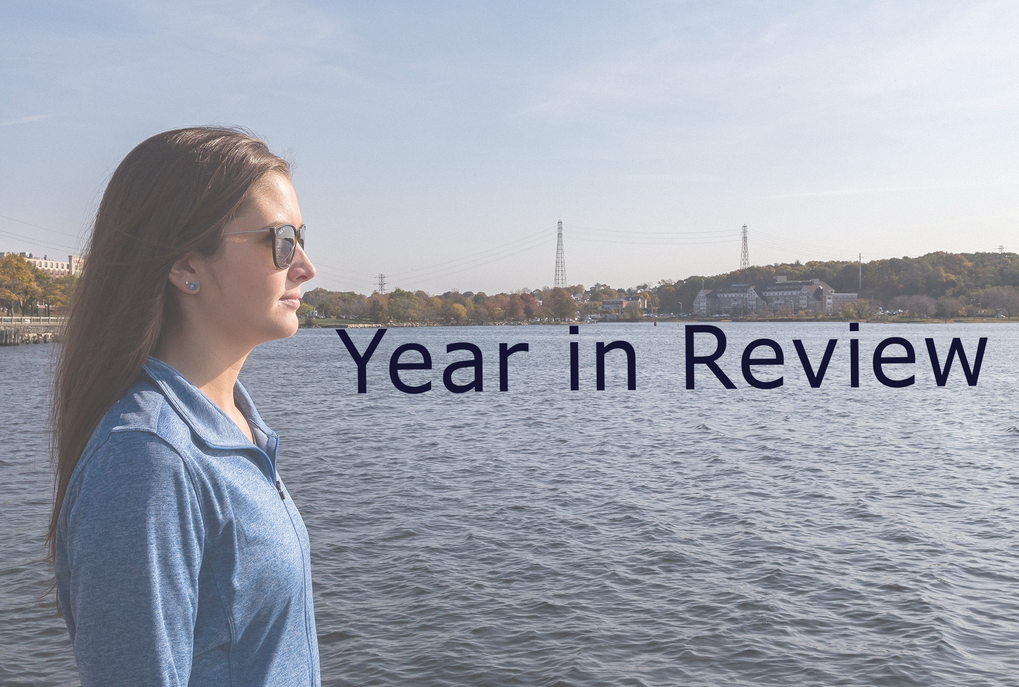 Year In Review4