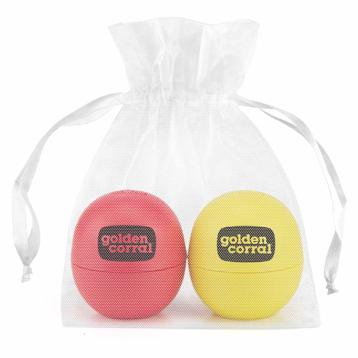 eos2pack