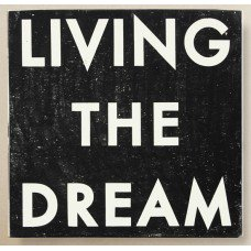 livingDream_black