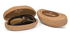 Maui Jim sunglasses corporate gift