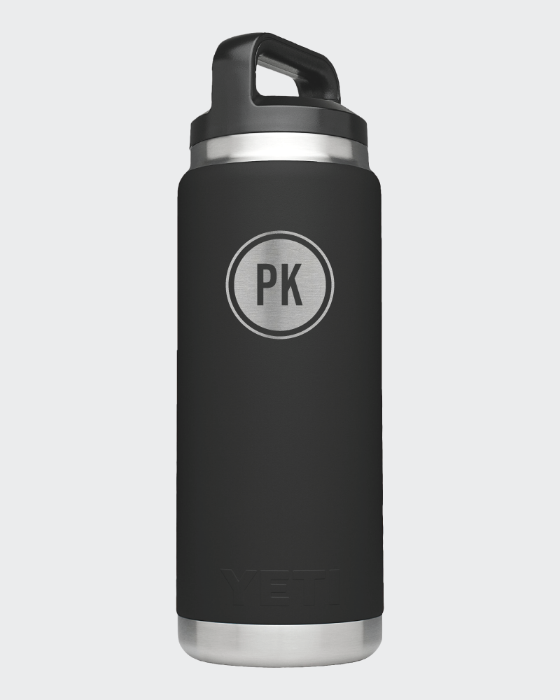 Promotional Products to Stay Active