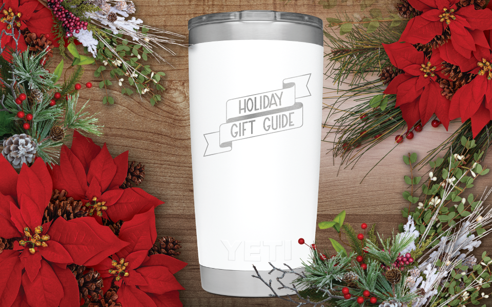 ParsonsKellogg-Holiday-Gift-Guide-Drinkware