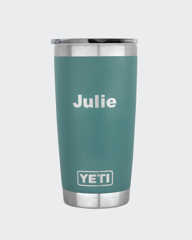 Top Promotional Products 2019