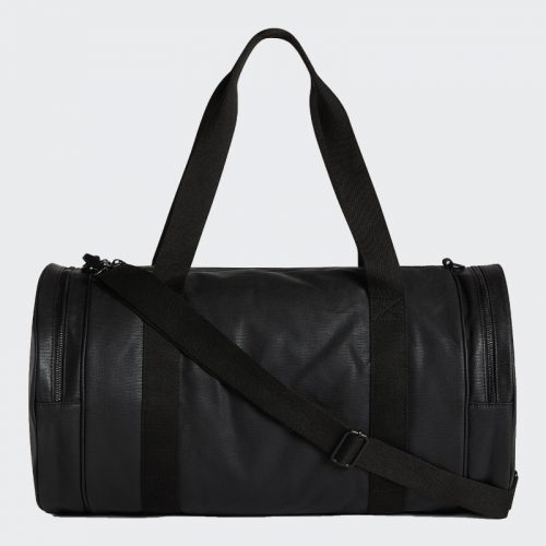 Custom State Bags
