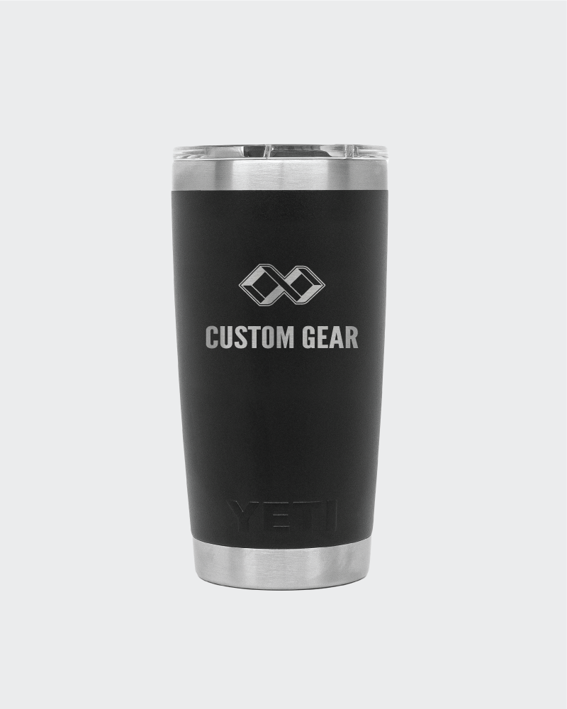 Custom Gear Corporate Apparel