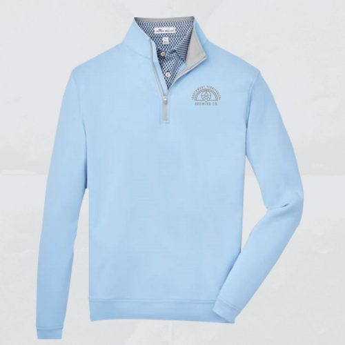 Custom Peter Millar Apparel