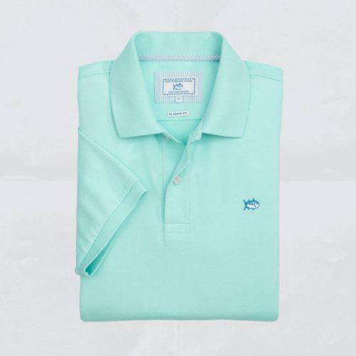 custom Southern Tide apparel